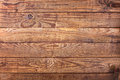 Old wood texture floor surface closeup Stock Photos
