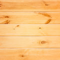 Old wood texture floor surface closeup Royalty Free Stock Image