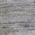 Old wood texture high resolution Stock Images