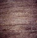 Old wood texture high resolution Royalty Free Stock Image