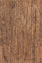 Old wood texture hihg resolution Stock Images