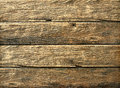 Old wood texture pattern of background Stock Photography
