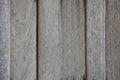 Vecchio legno tela
