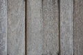 Viejo madera textura