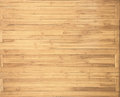 Old wood wall for text and background study Stock Photography