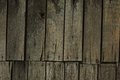 Old wooden background weathered wall texture Stock Photo