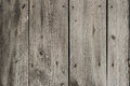 Old wooden boarded background texture high resolution Stock Photography
