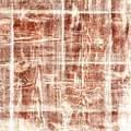 Old wooden boards background planks cracked by a rustic Royalty Free Stock Photography