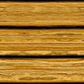 Old Wooden Boards Texture Royalty Free Stock Images
