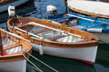 Old Wooden Boats Stock Photos