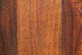 Old Wooden Cutting Kitchen Board Background.