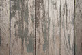 Old wooden fence background texture Royalty Free Stock Images