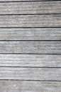 Old wooden floor background texture Royalty Free Stock Photos