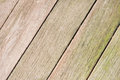 Old wooden floor texture Royalty Free Stock Photo