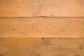 Old wooden floor texture background with vignette Stock Images