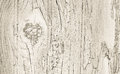 Old wooden painted background in beige dirty color. Royalty Free Stock Photo
