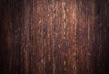 Old wooden planks background close up image Royalty Free Stock Photos