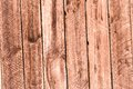 Old wooden planks texture useful as background painted wood background Royalty Free Stock Images