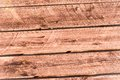 Old wooden planks texture useful as background painted wood background Stock Image