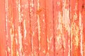 Old wooden planks texture useful as background painted wood background Stock Photography