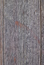 Old wooden rusty background Royalty Free Stock Photo