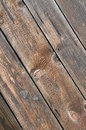 Old wooden texture Royalty Free Stock Photo