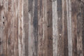Old wooden wall texture grunge background Royalty Free Stock Photo