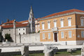 Old zadar Stock Image