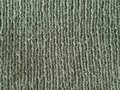 Olive green wool hand knitted texture abstract background Royalty Free Stock Photo