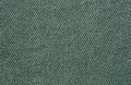 Olive khaki material Royalty Free Stock Photo