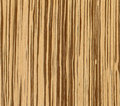 Olive wood texture Royalty Free Stock Photos