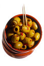 Olives Stock Photos