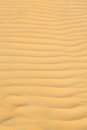 in oman texture line wave Royalty Free Stock Photo