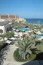 Oman zamieszkania Obraz Stock