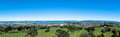 One Tree Hill,Auckland New Zealand Royalty Free Stock Photo