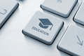 Stock Images Online education