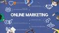 Online Marketing Advertisement...