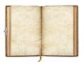 Starý kniha