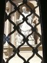 Opus Dei founder 2 Royalty Free Stock Photo
