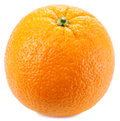 Orange. Stock Images