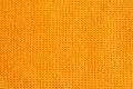 Orange background. Stock Images