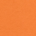 Orange clean paper texture new Royalty Free Stock Images