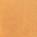 Orange fabric textile texture Stock Photos