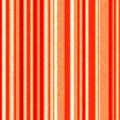Orange grunge stripes Royalty Free Stock Photography