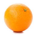 Orange - Isolated Stock Images