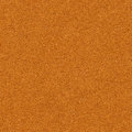 Orange leather texture an pattern with smooth surface Royalty Free Stock Photos