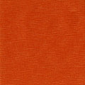 Orange material texture Stock Photography