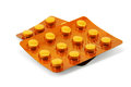 Orange Pharmaceutical Products