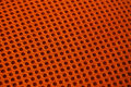 Orange Texture Background Stock Photos