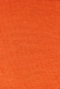 Orange texture,  summer background, your message here Royalty Free Stock Photo